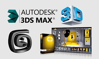 3D-Studio-Max-Course-in-Rawalpindi-Islamabad