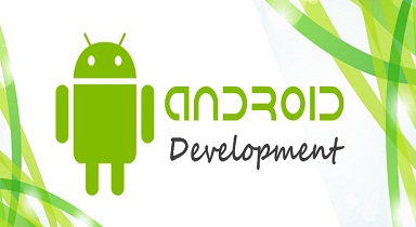 Android-Course-in-rawalpindi-islamabad-pk