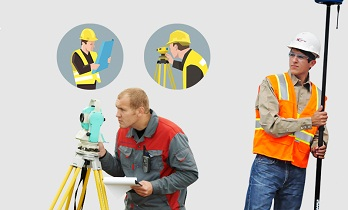 Civil-Surveying-Course-in-rawalpindi-islamabad-pk