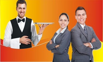 Hotel-Management-Course-in-Rawalpindi-Islamabad