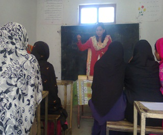 Montessori-teachers-training-diploma-rawalpindi-islmabad