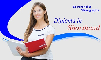 Shorthand-Course-in-rawalpindi-islamabad-pk