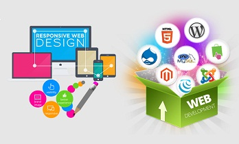 Web-Designing-Development-Course-in-rawalpindi-islamabad-pk
