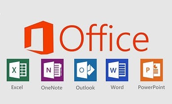 ms office-Course in-Rawalpindi-Islamabad